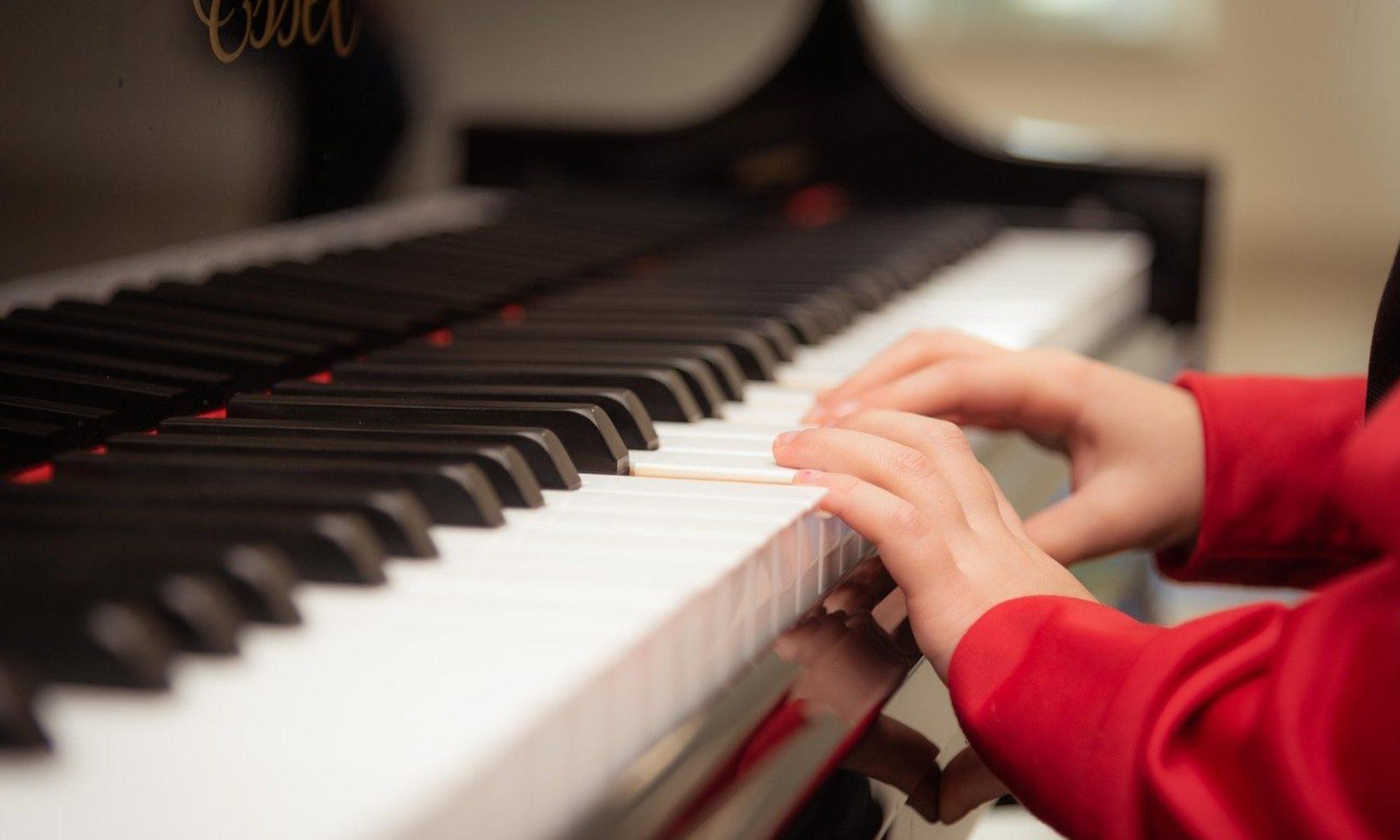 123 Pianoles